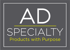 Advertising Specialty Services