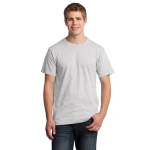 Fruit of the Loom® Men's HD Cotton™ 100% Cotton T-Shirt