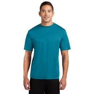 Men's Sport-Tek® Tall PosiCharge® Competitor™ Tee Shirt