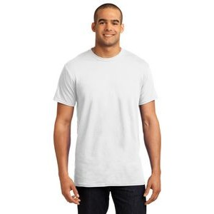 Hanes® X-Temp® Performance T-Shirt