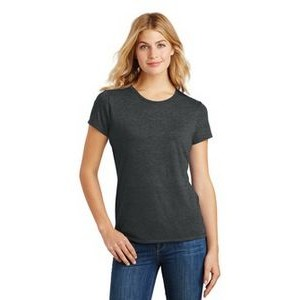 District® Women's Perfect Tri® Tee