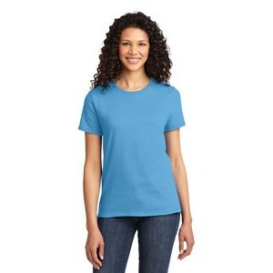 Port & Company® Ladies' Essential T-Shirt