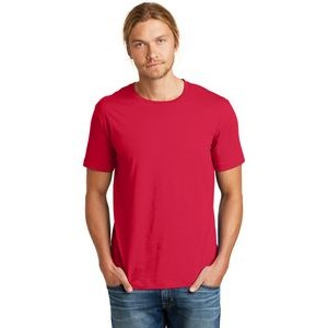 Alternative® Men's Heirloom Crew T-Shirt