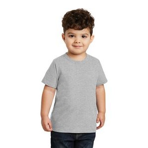 Port & Company® Toddler Fan Favorite™ T-Shirt