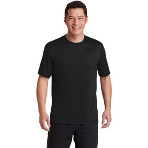 Hanes® Men's Cool Dri® Performance T-Shirt