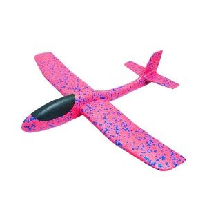 Foam Air Plane Toy