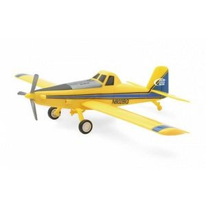 1/60 Air Tractor AT-502B Crop Duster Airplane full color graphics