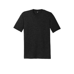 District® Men's Perfect Tri® Crew Tee Shirt