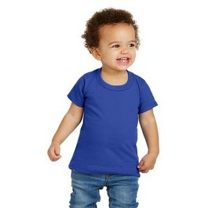 Gildan® Toddler Heavy Cotton™ 100% Cotton T-Shirt