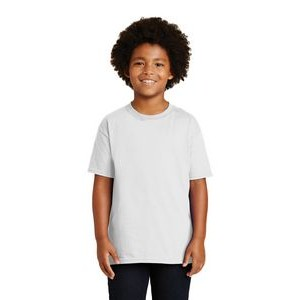 Gildan® Youth Ultra Cotton® T-Shirt