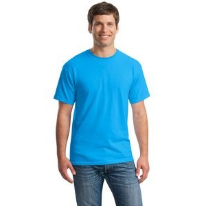 Gildan® Heavy Cotton™ Men's T-Shirt