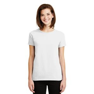 Gildan® Ladies Ultra Cotton® T-Shirt