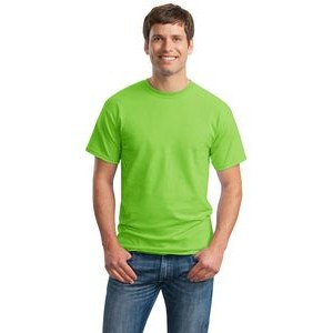 Gildan® Men's Ultra Cotton® T-Shirt