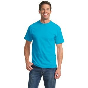 Port & Company® Men's Essential Tee Shirt