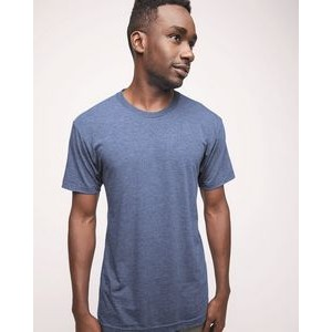American Apparel® Triblend Track T-Shirt