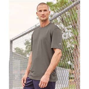 Champion® Double Dry® Performance T-Shirt