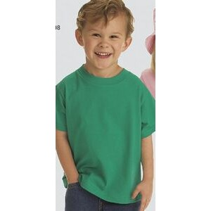 Kiddy Kats Toddler Short Sleeve Tee Shirt