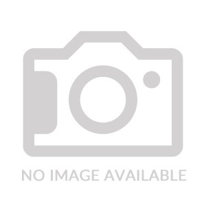 "Beveled Rectangle Crystal Paperweight - 3/4"" x 4"" x 2 3/4"""