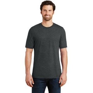 District Perfect Tri Tee