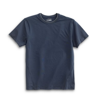Performance Tee Shirt (Size XXS - 6XL, LT - 6XLT / No Up-Charge on Big & Tall Sizes)
