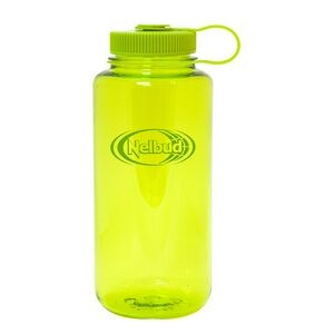 Nalgene® Tritan™ 32oz. Wide Mouth Water Bottle
